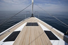 elan-gt-5-luxury-sailing-boat-20 (MarineTeam.Servicios) Tags: elanyachts gt5 elangt5 marineteam dealers sailboat sailing yacht