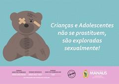 Abuso personagens 08 (CesarArrais) Tags: vetor vetorização personagens semanadeenfrentamentoaexploraçãosexual semmasdh