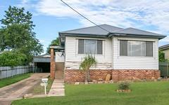 23 Vindin Street, Rutherford NSW