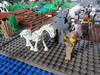 IMG_1451 (Festi'briques) Tags: lego exposition exhibition rlug lug ancylefranc ancy castle 2017 festibriques monster fighter monsterfighter chasseurs monstres zombies vampire dracula château horreur horror sang blood