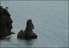La roccia profilo (Maulamb) Tags: roccia profilo rocciaprofilo