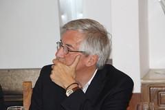 Autárquicas 2017: Marco António Costa na candidatura de Miguel Correia à Câmara Municipal de Baião
