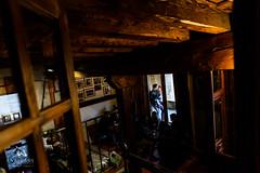 Preboda - Pedraza - Eva y Enrique - Analogue Art Photography - 14 (analogueartphotography) Tags: preboda engagement couple pareja pedraza segovia spain analogue analogueartphotography weddingphotographer