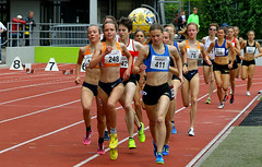 011 (Robi33) Tags: action athleticism discipline femalefield grass highjump jogging runway running runningtrack athletics onemeeting power race referees sports sportsequipment athlete jump sprint polevault stadium start team event competition competitivesport women spectators