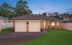 24 Pinehurst Way, Blue Haven NSW