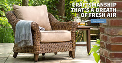 Blue Oak Outdoor Header Image (Blue Oak Outdoor) Tags: blueoak blueoakoutdoor blueoakoutdoorfurniture outdoor furniture patiofurniture outdoorfurniture