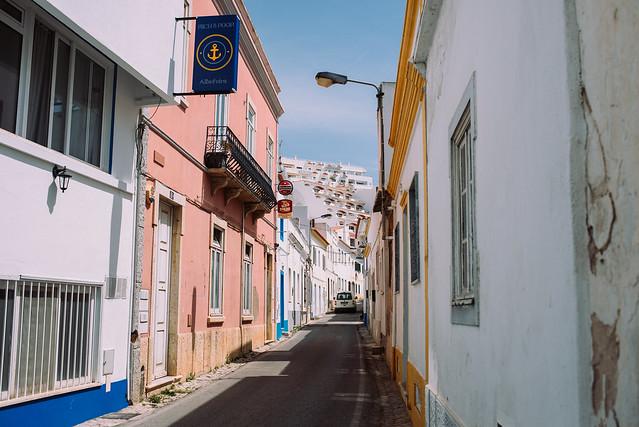2017_04_10_Algarve_by_dobo_diana-03