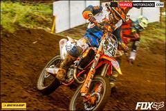 Motocross4Fecha_MM_AOR_0236