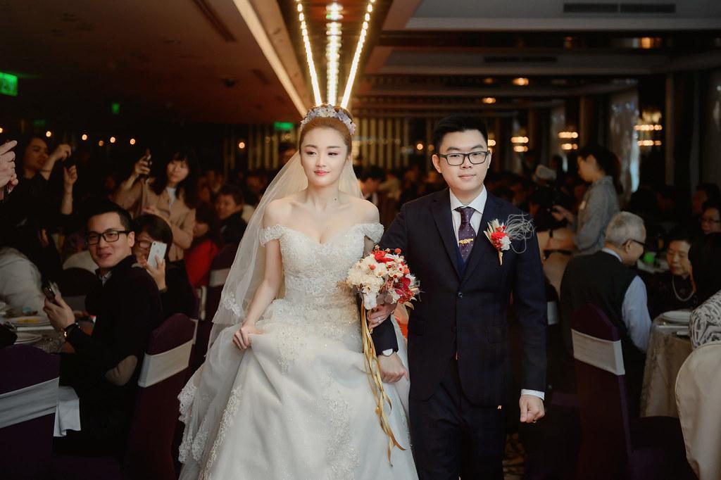 世貿三三, 世貿三三婚宴, 世貿三三婚攝, 台北婚攝, 婚禮攝影, 婚攝, 婚攝小寶團隊, 婚攝推薦-69