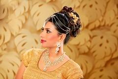Bollywood Actress SALIYA Hot Photos Set-2 (49)