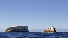 Hippolyte Rocks (blachswan) Tags: tasmanpeninsula tasmania tasmansea hippolyterocks granite island tasmanislandgroup australia tasmannationalpark