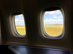 BR88, Paris to Taipei (Fu Ling) Tags: travel dublin ireland 旅行 出國 愛爾蘭 都柏林 歐洲 europe