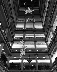 Chicago, IL (marcos_falcone) Tags: unitedstates america us chicago illinois macys