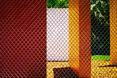 conjunctions II (RegiCardoso) Tags: reginaldocardoso coreforma rede web webs colours colores colors colour cores coresvivas abstracionismo abstracionismogeométrico abstract abstraction artecontemporânea artecontemporâneabrasileira contemporaryart contemporarybrazilianart