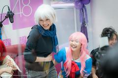AKB48 画像14