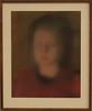 P4130535 (pierreyves.lochet_art) Tags: essen museumfolkwang richter allemagne gerhardrichter