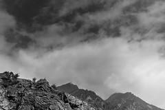 LANDSCAPE_BW_02 (marcopedrini) Tags: blackwhite biancoenero landscape paesaggi conca prà val pellice fujifilm xpro1 xf23 mountain montagna piedmont piemonte lightroom5