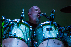 Autopsy @ Rams Head Live 5/26/17 (Mark Valentino) Tags: nordjevel sargeist autopsy blackmetal deathmetal marylanddeathfest mdfxv mdf baltimore ramsheadlive livemusicphotography livemusic live music musicphotography metal concertphotography concert