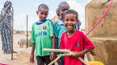 L1020665 (UNICEF Ethiopia) Tags: somali ethiopia idp internallydisplacedpeople drought pastoralist