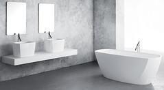 sanitaire-baignoire-isis