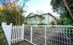 21 Goodare Street, Blackheath NSW