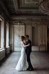 IMG_0662 (alinaadaeva) Tags: love wedding couple together light palace dress happiness