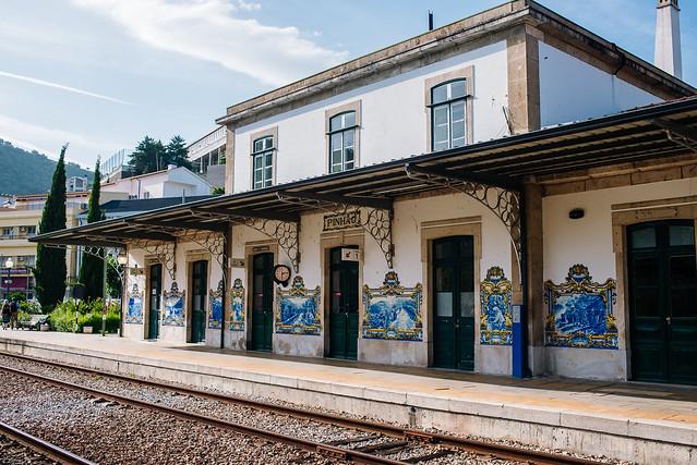 2017_05_26_Douro_by_dobo_diana-63