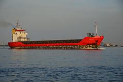 Griftbor DST_9336 (larry_antwerp) Tags: 9116008 griftbor nederland netherlands zeeland rilland bath schip ship vessel 船 船舶 אונייה जलयान 선박 کشتی سفينة schelde 斯海尔德河 スヘルデ川 스헬더 강 رود شلده سخيلده