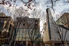 Arquitectura-Omotesando-Aoyama-28 (luisete) Tags: asia añonuevo japón kanto tokio japan omotesando aoyama arquitectura tokyo
