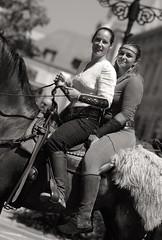 Szent László Days 2017 _ FP3474M (attila.stefan) Tags: stefan stefán samyang summer attila aspherical 85mm 2017 győr hungary magyarország szent lászló napok days pentax portrait portré k50 horse