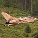 RAF Tornado GR4 ZG750 - Pinky (Kerrzie) Tags: raf tornado gr4 pinky greathow thirlmere lakedistrict lakes lowlevel cumbria marham