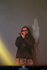 O Rappa na Infinity Hall-66.jpg