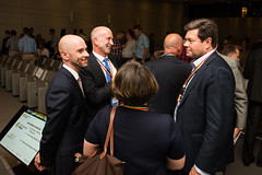 Workplace Pride 2017 International Conference - Low Res Files-264
