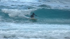 SAM_1911 (axanthoaxantho) Tags: sport griechenland greece ikaria messakti wavesurfing
