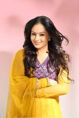 Indian Actress NIKESHA PATEL Hot Sexy Images Set-1 (58)