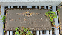 Key West (Florida) Trip 2016 2253Ri 9x16 (edgarandron - Busy!) Tags: florida keys floridakeys keywest keywestcemetery cemetery cemeteries grave graves