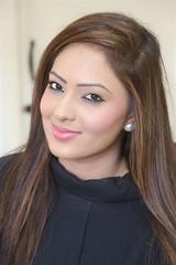 Indian Actress NIKESHA PATEL Hot Sexy Images Set-1 (60)