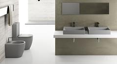 sanitaire-wc-ambi