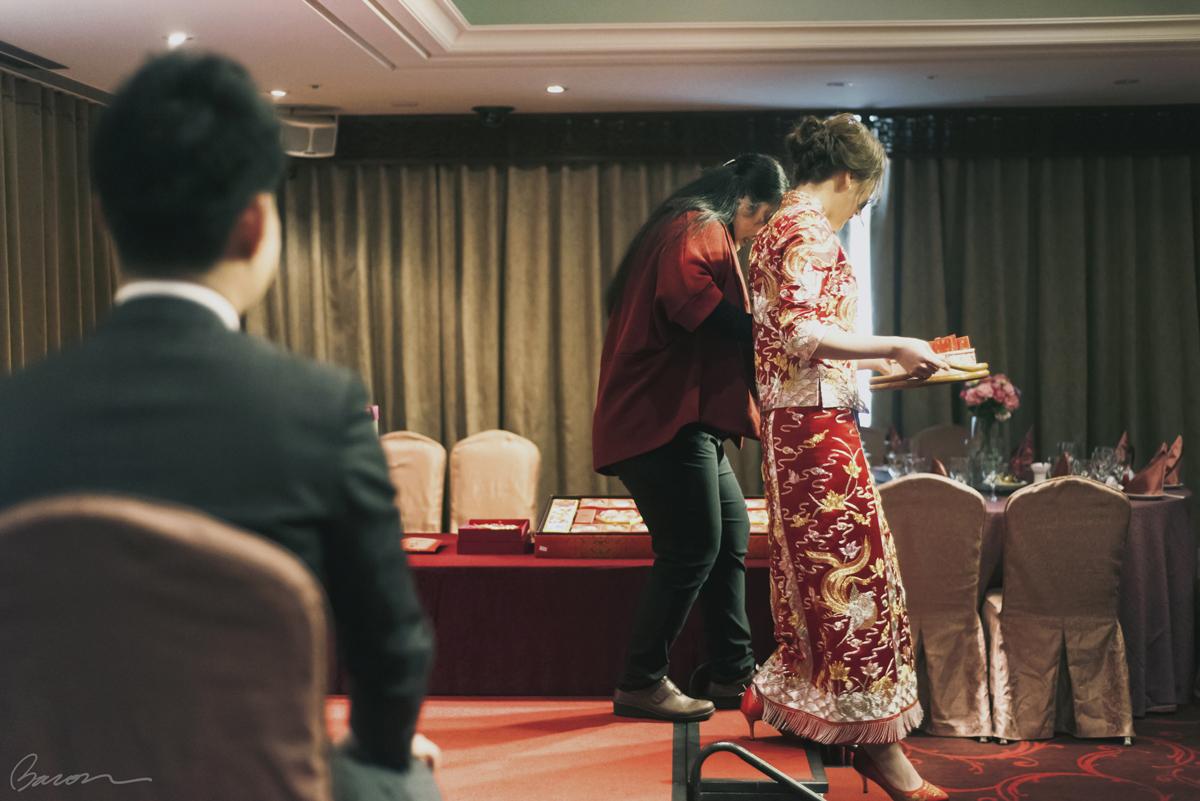 Color_small_070,BACON STUDIO, 攝影服務說明, 婚禮紀錄, 婚攝, 婚禮攝影, 婚攝培根, 台北福華金龍廳, 台北福華, 金龍廳, 新秘Freya