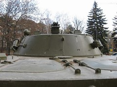"BMP-2 4 • <a style=""font-size:0.8em;"" href=""http://www.flickr.com/photos/81723459@N04/34800775364/"" target=""_blank"">View on Flickr</a>"