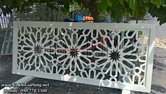 Mẫu cửa sắt chung cư CNC CK1194 đẹp tuyệt vời tại HQC Plaza - Bình Chánh (giahưngnguyễn) Tags: cửasắtchungcư cửasắtcnc hoavăncnc cửasắt cnc giácửasắt làmcửasắt mẫucửasắt cửachungcư làmcửachungcư tphcm cửasắtgiárẻ cửasắtđẹp