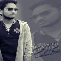 Chaitan Deep (Chaitan Deep) Tags: chaitan chandu aaimiran chtn deep mandel gaon odisha old ollywood styles star smile cute handsome aamirkhan srk salmankhan latest smartboy bhai