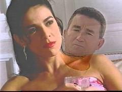 Amado Batista - Vidas na contra mão (1999) (portalminas) Tags: amado batista vidas na contra mão 1999