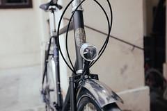 Pelago Hanko-12 (Citybiker.at) Tags: pelagobicycle pelago brooksengland b17 steelisreal bumm iqx