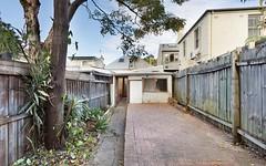 25 Nelson Street, Rozelle NSW