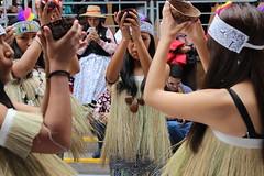 IMG_4805 (JennaF.) Tags: universidad antonio ruiz de montoya uarm lima perú celebración inti raymi inca danzas tipicas peruanas marinera norteña valicha baile san juan caporales
