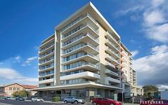143/30 Gladstone Avenue, Wollongong NSW