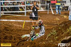 Motocross4Fecha_MM_AOR_0077
