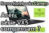notebook-gamer-acer-vx5-591G-54PG-78BF-e-bom-para-jogos (pombagirapombagira) Tags: notebookgameracervx5591g54pg78bfébomparajogos teste review avaliação analise unboxing benchmark fichatecnica