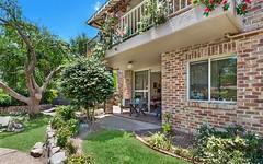59/2-8 Kitchener Street, St Ives NSW